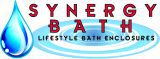 Synergy Bath